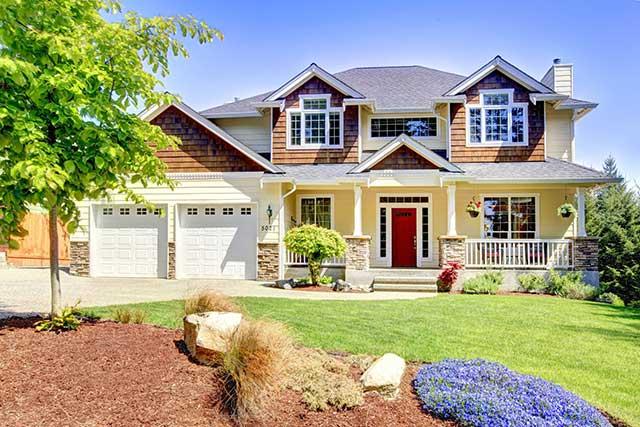 Nice_House